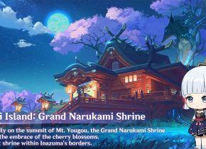 Genshin Impact: data e hora da live de anúncio da nova versão é confirmada; veja quando e onde assistir