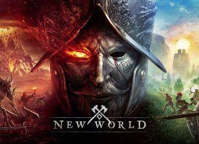 Como participar do Closed Beta do New World
