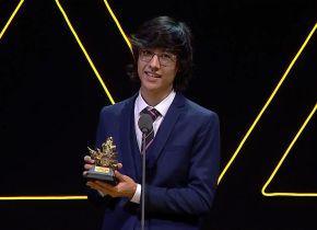 Prêmio CBLOL 2021 é anunciado pela Riot; premiação terá uma categoria nova