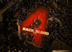 Back 4 Blood fará parte do Xbox Games Pass quando for lançado