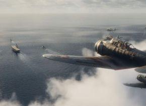 Data de lançamento de Call of Duty: Vanguard é revelada