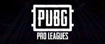 PUBG anuncia ligas profissionais de eSports na America do Norte e Europa