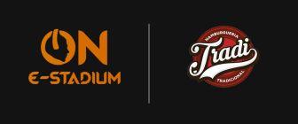 ON e-Stadium terá unidade da Tradi em seu complexo de eSports