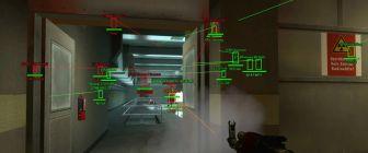 Valve anuncia melhorias no sistema anti-cheat de CS:GO bloqueando programas de terceiros