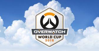 Copa do Mundo 2018 de Overwatch começa nesta sexta; veja contra quem o Brasil joga