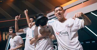 LBFF: Com 100 mil reais em disputa, finais da Série A acontecem neste fim de semana