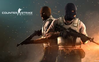 Requisitos mínimos para rodar Counter-Strike: Global Offensive