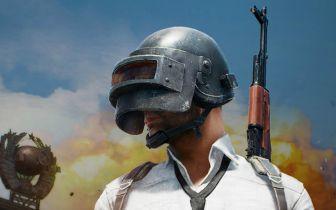 Volta do capacete nível 3 no loot encontrado no chão incomoda jogadores de PUBG