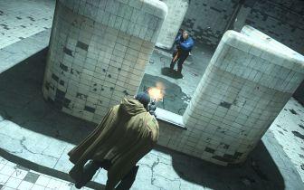 CoD: Warzone: Caso os dois jogadores empatem no Gulag, ambos voltam ao mapa