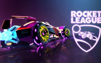 Requisitos mínimos para rodar Rocket League no PC