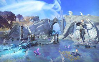 Word of Warcraft: Mudanças na forma de pagamento deixam o jogo mais barato no Brasil; veja os novos preços