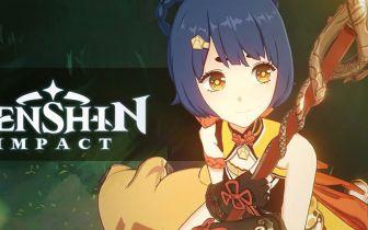 Genshin Impact: Evento de login dará recompensas preciosas; veja todos os prêmios