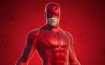 Fornite: Nova skin do Demolidor pode ser adquirida de graça; veja como
