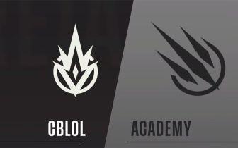 Com Colosimus, Ravena e algumas caras novas, Riot confirma equipe de transmissão do CBLOL e do CBLOL Academy