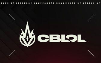 CBLOL: competição começa no dia 16 de janeiro; de início, jogos serão disputado online