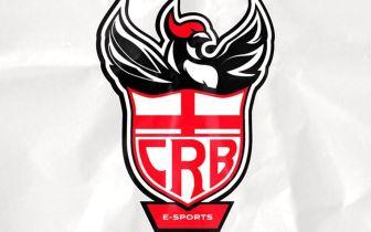 Com times de CS, Free Fire e VALORANT já confirmados, CRB anuncia entrada nos eSports