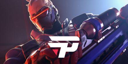 paiN Gaming se despede da sua equipe de Overwatch