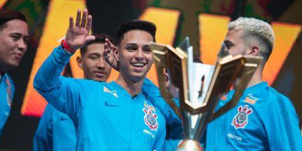 Com 3 equipes brasileiras, Copa América 2020 de Free Fire acontece neste sábado