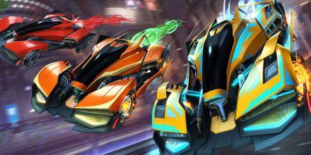 Rocket League poderá ser adquirido gratuitamente em breve; veja como conseguir