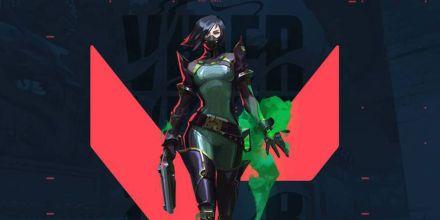 VALORANT: Viper recebe melhorias na atualização 1.04; Ultimate de Raze sofre nerfs