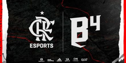 Flamengo eSports anuncia sua entrada no cenário competitivo de Free Fire