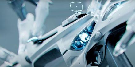 VALORANT: Futuristas, skins Íon serão lançadas nesta quarta; veja o trailer