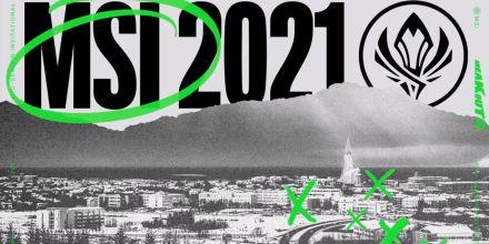LoL: Riot confirma volta do MSI; campeonato será disputado na Islândia