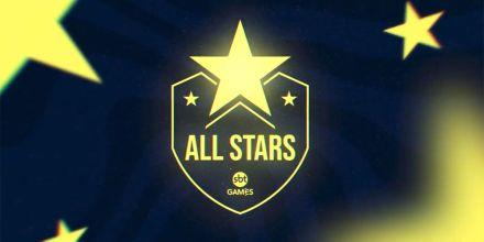 SBT Games anuncia All Stars VALORANT; veja onde e quando assistir