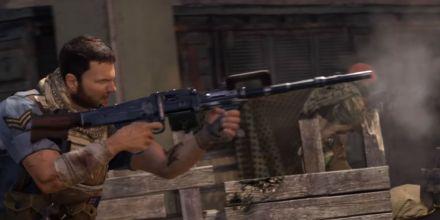 Call of Duty: Vanguard poderá ser jogado de graça; veja quando e como