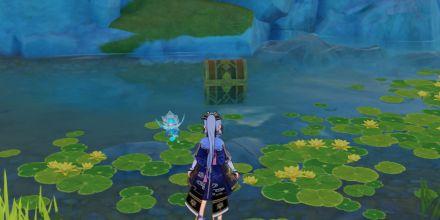 Novo código da Versão 2.2 de Genshin Impact lhe dará 60 Gemas Essenciais hoje