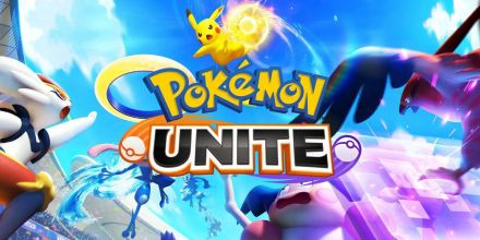Como funcionam e quais são os ranks de Pokémon UNITE