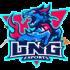 LNG Esports