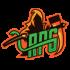 Razer Pichau Gaming