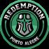 Redemption W7M