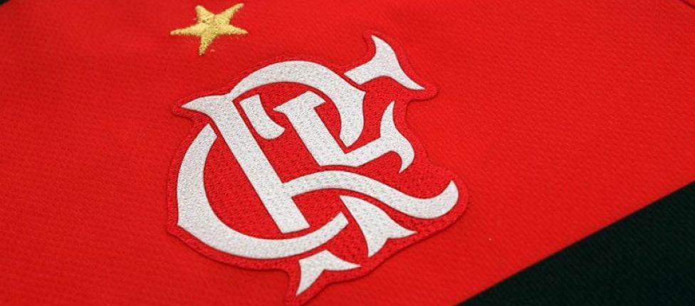 Flamengo está a um passo de investir em e-sports