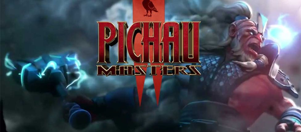 Com inscrições abertas e gratuitas campeonato de Dota 2 Pichau Masters distribuirá R$ 15 mil em premiação