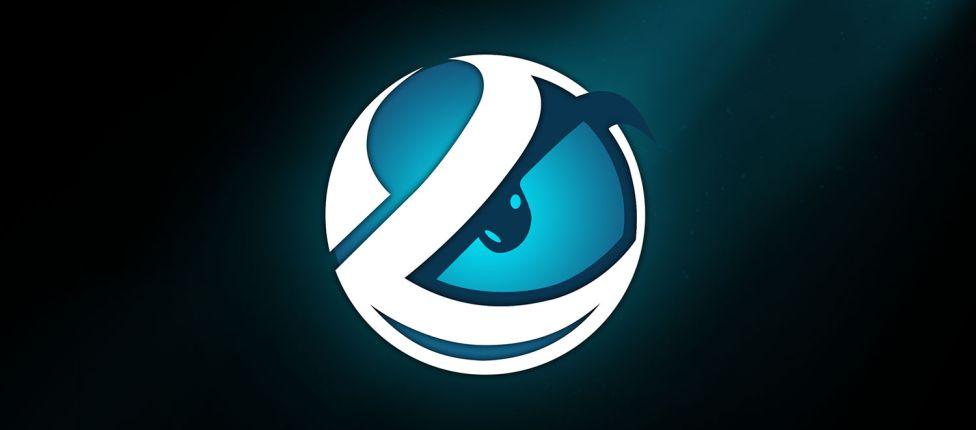 Apoka é o novo treinador da Luminosity Gaming