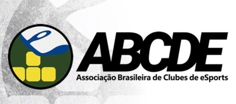 ABCDE anuncia campeonato de LoL com principais equipes do cenário