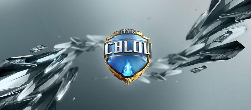 Edição de 2018 do CBLoL terá mudanças no formato e nas regras