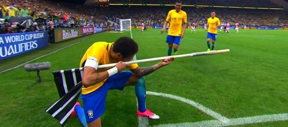 Neymar participa de transmissão de PUBG ao lado de Tecnosh, axT, Skipinho e outros streamers