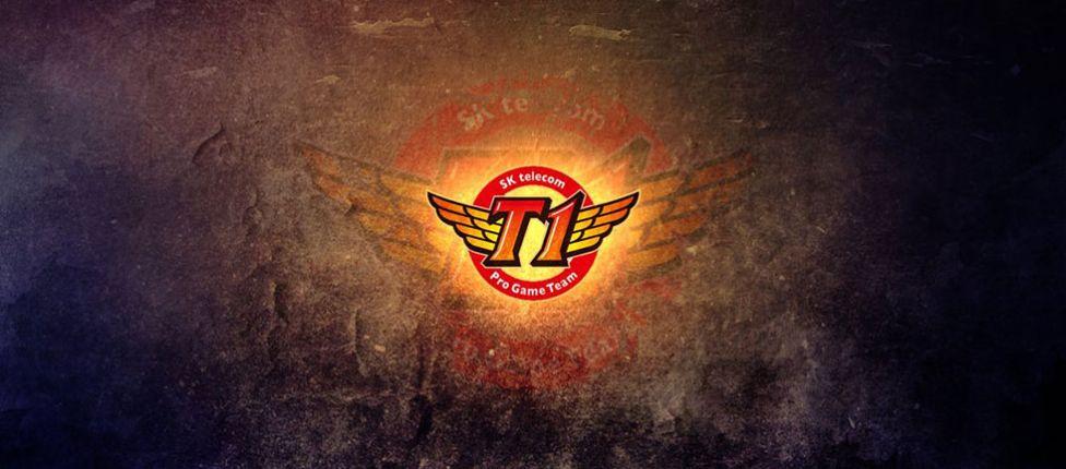 SK Telecom T1 planeja contratar equipe de PUBG em agosto