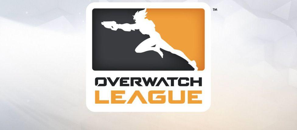 """""""Liga Overwatch"""" já está disponível para iOS e Android"""