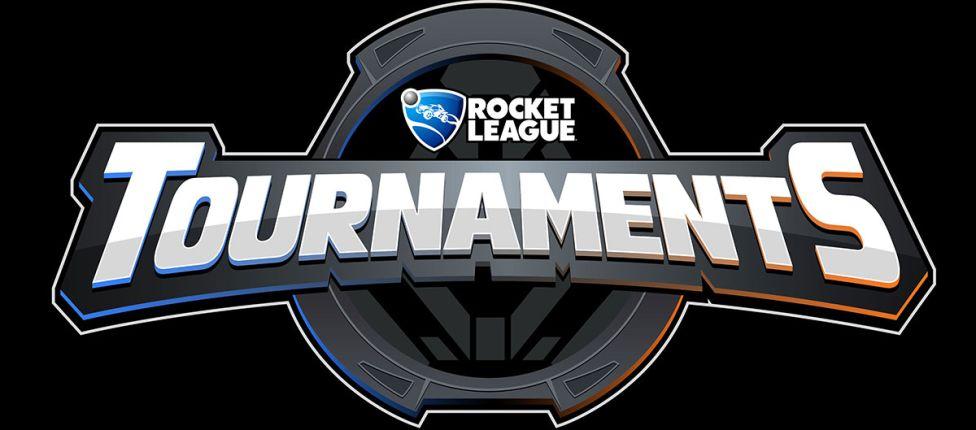 Nova DLC licenciada, modo Torneio e evento de Verão são as próximas atualizações de Rocket League