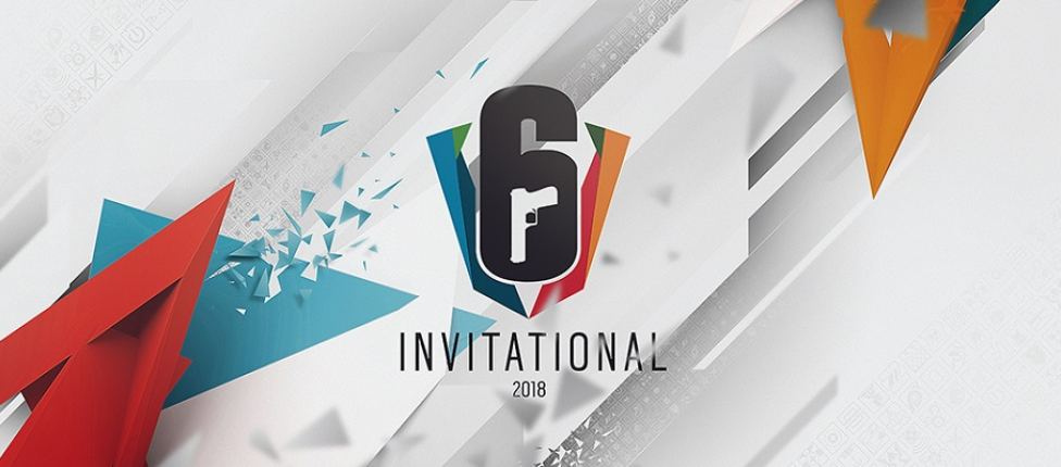 De virada, Penta Sports vence Six Invitational