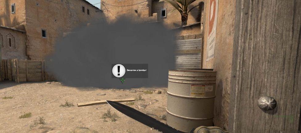 Curiosidades de Counter-Strike: Global Offensive que você provavelmente não sabia