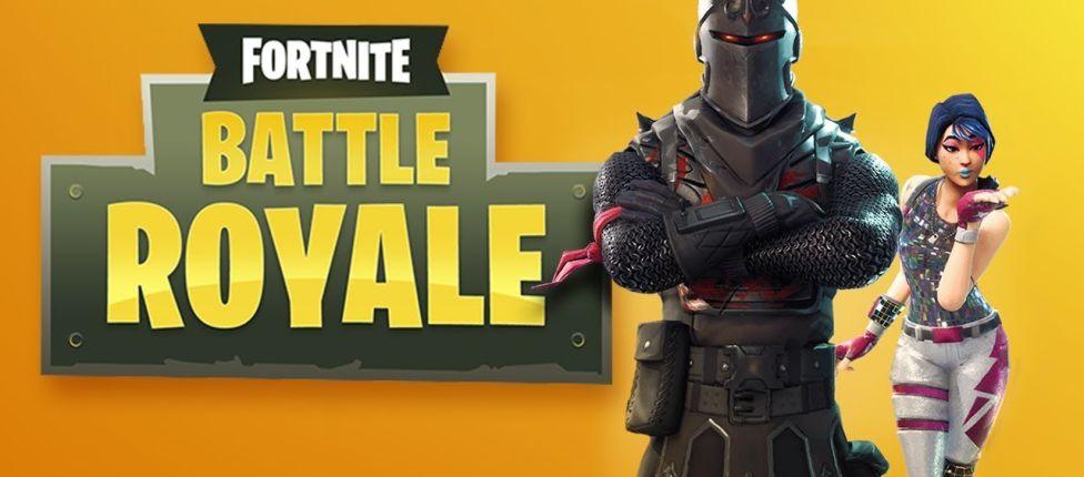 Veja o que está por vir em Fortnite nas próximas semanas