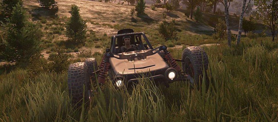 PUBG ficará free-to-play no Xbox One na próxima semana