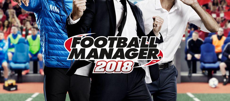 Jogador campeão mundial de Football Manager irá comandar equipe real de futebol