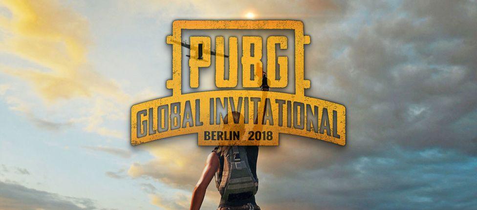Com direito a transmissão na TV, qualificatória sul-americana do PUBG Global Invitational começa hoje