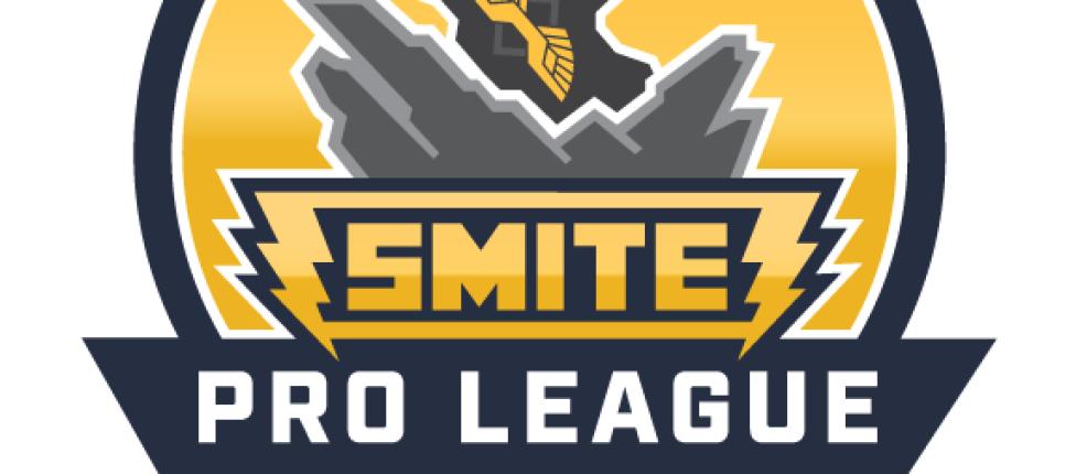 Black Dragons estréia com derrota nas finais da Pro League 2018 de Smite